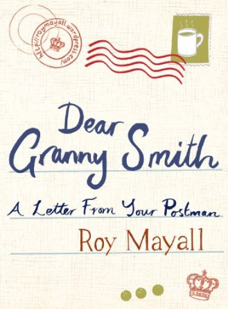 Dear Granny Smith - Roy Mayall